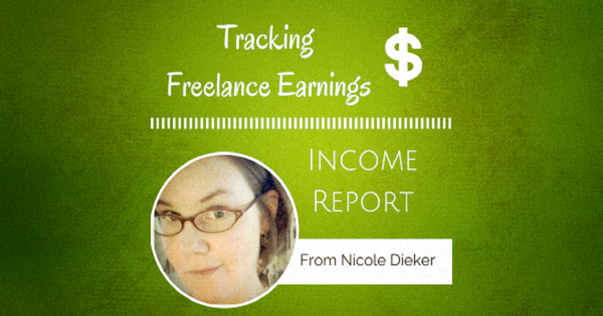 How Writing for More Clients Helps Your Freelance Writing Career