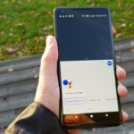 Google Pixel 5 Could Offer Dual-SIM Call Forwarding In 2020