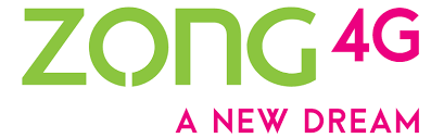 best internet packages of zong