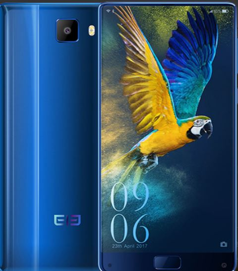 Elephone s8 prices in Pakistan