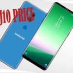 Samsung J10 price in Pakistan