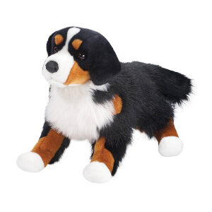 Best stuffed animals for dogs