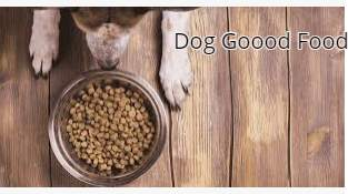 natures recipe dog food review