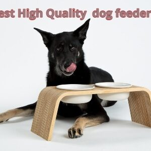 You are here: Home / Uncategorized / Elevated dog feeders for large breeds Elevated dog feeders for large breeds