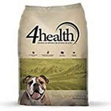 This effectively absorbable canine food is created without corn, wheat or soy. High-protein formula includes genuine, supplement rich salmon as the absolute first fixing. Defined to sustain your companion's delicate skin and stomach. Incorporates omega-6 unsaturated fats to help uphold a sound skin and coat. Invigorated with live probiotics and prebiotic fiber for stomach related and invulnerable wellbeing.