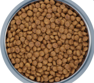 One of Best Royal canin hydrolyzed protein dog food side effects