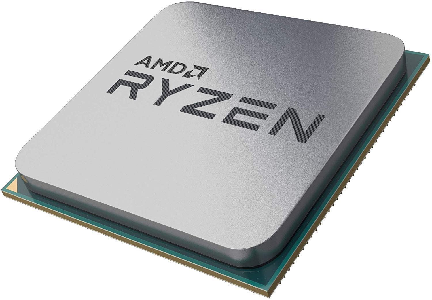 Top 5 Best CPUs for RTX 2070 Super-[2021 Updated]